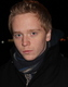 Philipp Marx