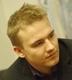 Stephan Wastyn