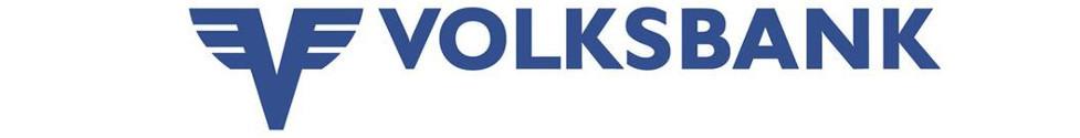 Volksbank 977x125