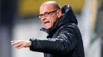 Ex-Bundesliga-Coach übernimmt Silz/Mötz