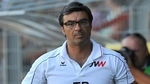 Gschnaidtner nicht mehr Coach von Donau Linz