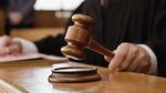 Amateurkicker wegen Körperverletzung verurteilt