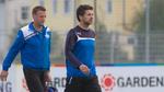 Fürstaller verlässt FC Pinzgau