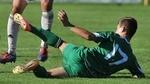 Bezirksliga: Acht (!) Treffer in 21 Minuten