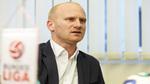 Bundesliga beschließt neue Aufstiegs-Regelung
