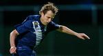Himberg holt Ex-Regionalliga-Kicker