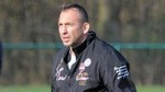 Hauskirchen landet Trainer-Coup
