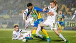 First Vienna FC kann durchatmen