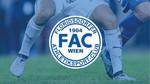 FAC präsentiert neuen Coach