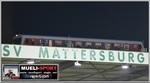 MSV 2020: Mattersburg gründet neuen Verein