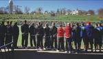 SK Rapid vs. Vienna FC: Tore, Fans, Fußballfest