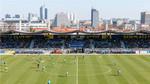 Vienna holt Regionalliga-Kicker