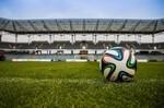 Englische Premier League dominiert Europa