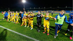 Vienna wieder in der Regionalliga!