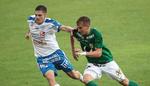 Transfer mit Praktikum: Grubeck kommt zum LASK