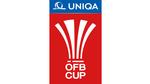 ÖFB Cup: Die Ergebnisse der 2. Runde