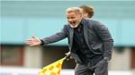 Wird Fink neuer Nationaltrainer von Österreich?