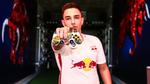 Österreichs Sport im Digital-Boom