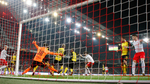 Salzburg stürmt ins Europa League-Viertelfinale