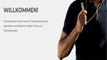 Trainerbörse.at - dein Portal für Trainerjobvermittlung