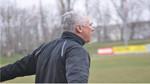 Wiener Viktoria sorgt für Cup-Sensation