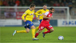 Goalgetter bleibt Vorwärts Steyr erhalten