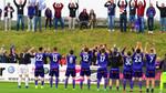 BVB-Fans spenden Riesensumme für Austria