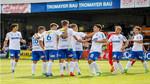 BW Linz: Vorstand zieht Reißleine
