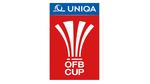 ÖFB Cup: Halbfinal-Paarungen stehen fest