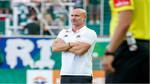 Neuer Coach für BW Linz