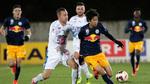 Sittsam wechselt in die Bundesliga