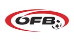 ÖFB präsentiert Hilfsfonds für Vereine