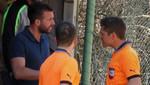 Scherer wird 1b-Trainer in St. Johann