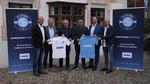 """""""Vorzeigeprojekt"""": FC Stubai stellt sich vor"""