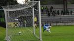 Mit Absicht: Amateurklub verliert 0:37