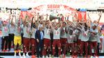 Standort für ÖFB-Cupfinale fix