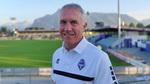 Austria Salzburg präsentiert Sportvorstand