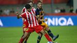 ÖFB-Cup: Runde eins im Überblick