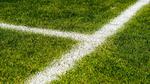 Das ist der beste Rasen der 2. Liga