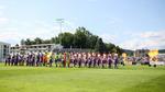 Klagenfurt löst Stadion-Problem für Cup-Schlager