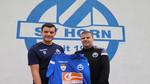Bundesliga-Erfahrung für Horn