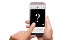 Irre: Spieler verrät Wechselt auf Tinder