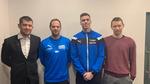 Amstetten stellt wieder zweite Mannschaft