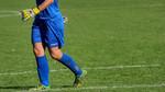 Klagenfurt angelt sich Ex-Teamspielerin