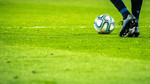 RLO mit 16 Vereinen: Finale Entscheidung naht