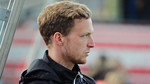 Hammer: Barnsley-Co wird Pinkafeld-Coach