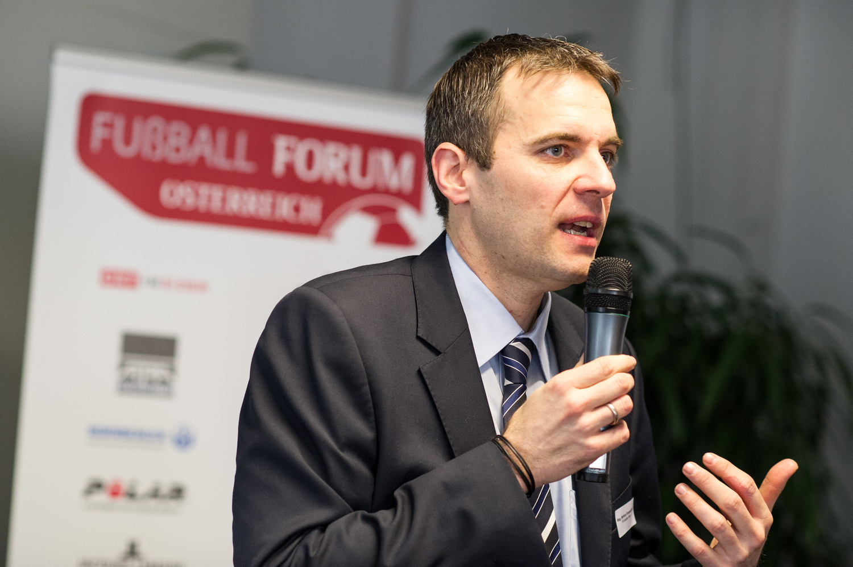 7 Fußball Forum österreich News Fanreportcom Amateurfußball