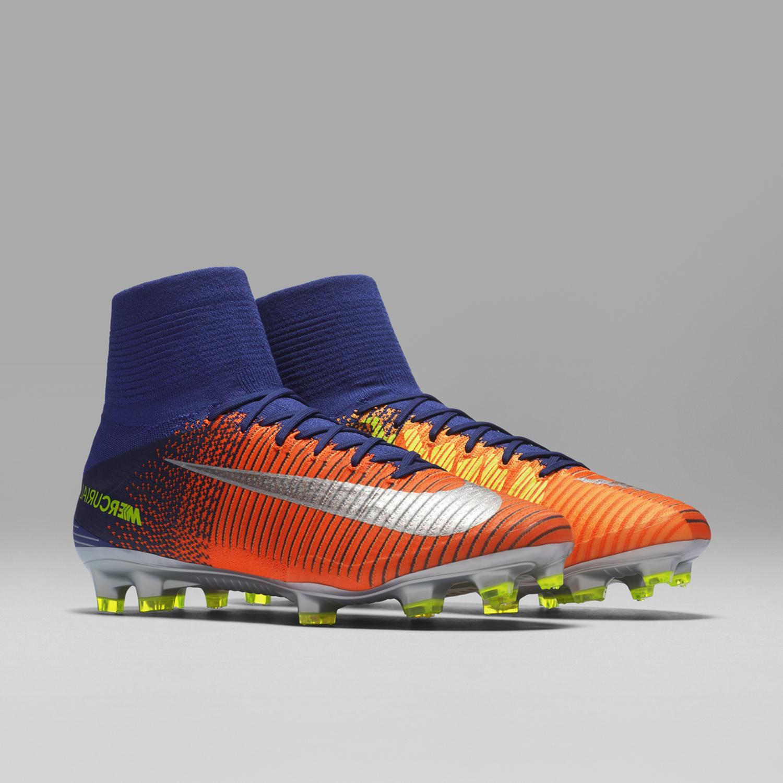 Jetzt neu: die Nike Time to Shine Kollektion News