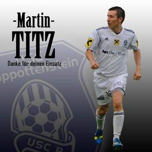 Martin Titz