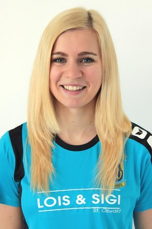 Ecker Nadine